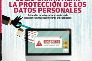 proteccion-de-datos-personales